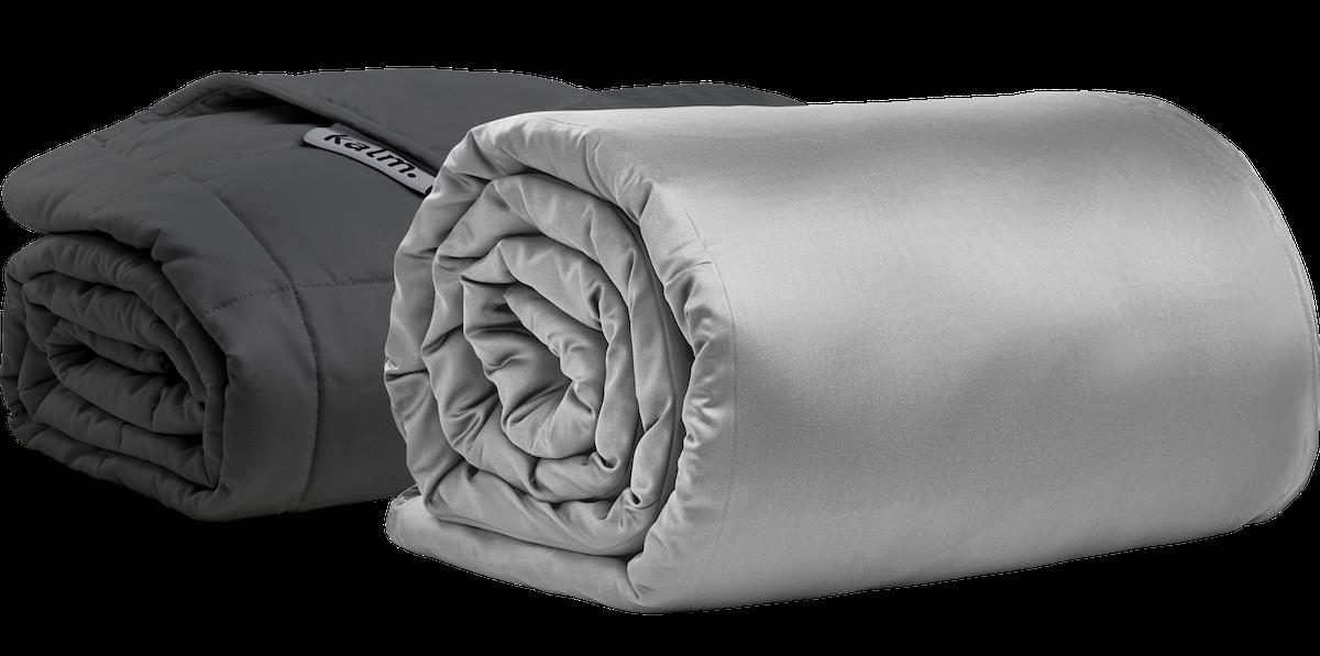 Zware deken kopen
