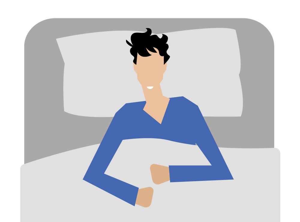 Slaapritme