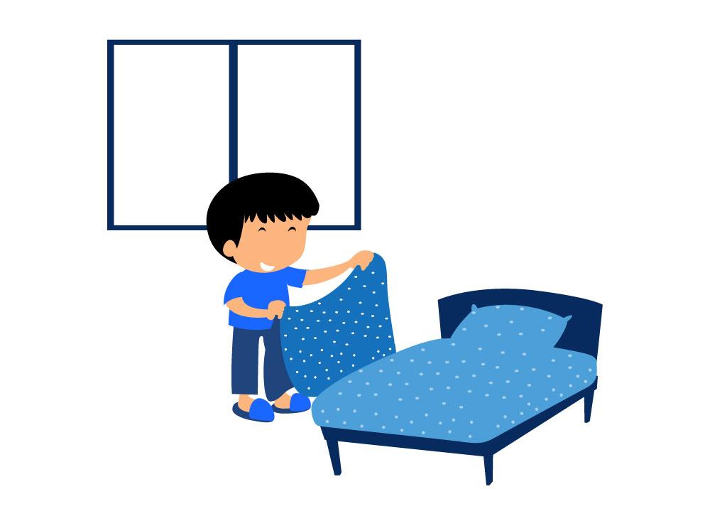 Zolpidem en beter slapen